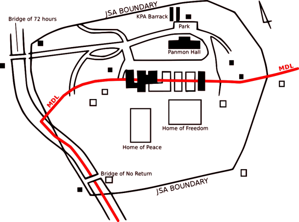Map_of_Joint_Security_Area.svg