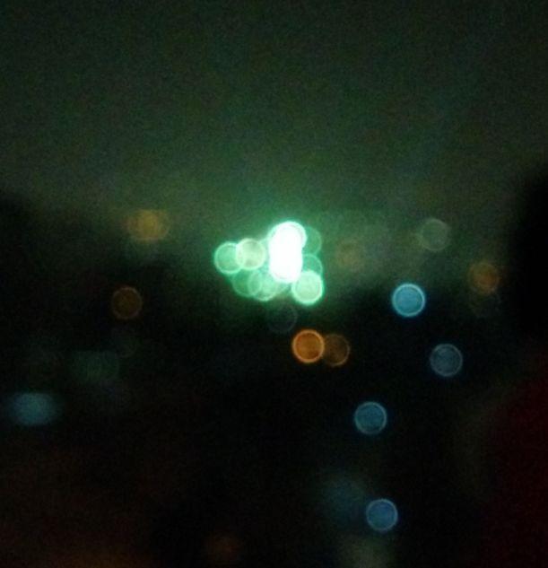 2014-01-01 00.02.44
